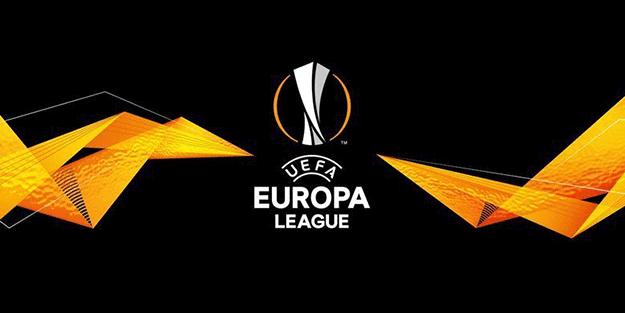 Beşiktaş, Galatasaray ve Alanyaspor'un UEFA'daki rakipleri belli oldu