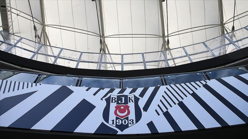 Beşiktaş Kulübünün kongresi başladı