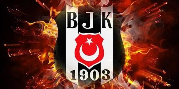 Beşiktaş taraftarının canını sıkacak gelişme! Acun Ilıcalı o isimle bir araya geldi