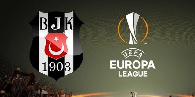 Beşiktaş Wolverhampton UEFA Avrupa Ligi maçı biletleri ne kadar?