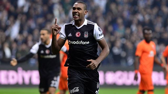 Beşiktaş'a Marcelo'dan iyi haber