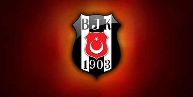 Beşiktaş'a şok! Elden kaçıyor