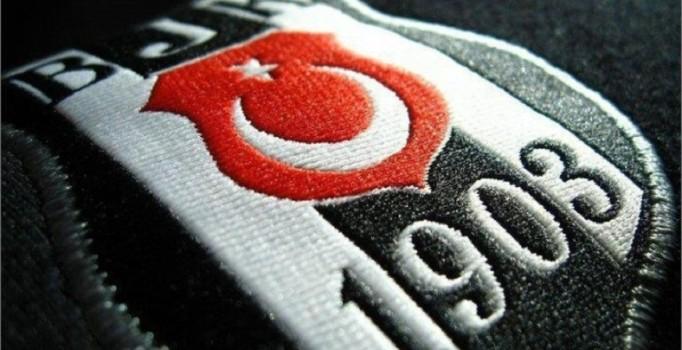 Beşiktaş'ın acı günü! Durusel hayatını kaybetti