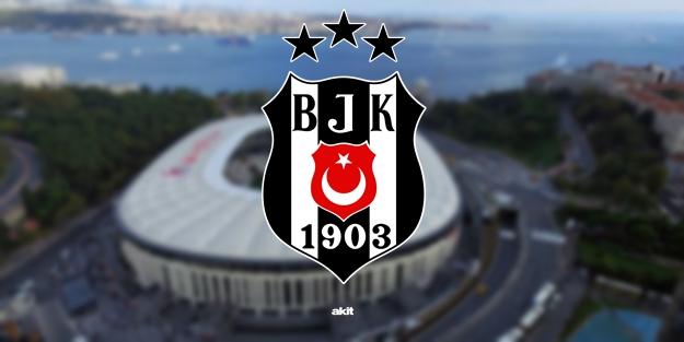 Beşiktaş'ın kalan maçları hangileri? | Beşiktaş fikstür puan durumu