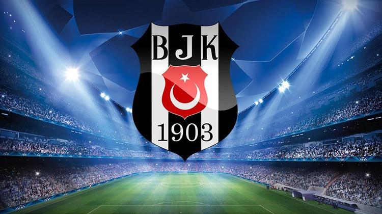 Beşiktaş'ın maç saatleri belli oldu!