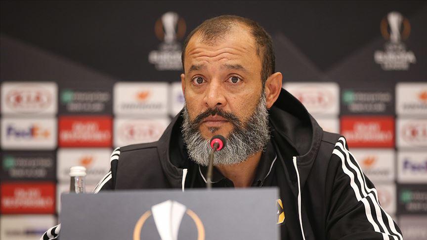 'Beşiktaş'ın uluslararası deneyimi olan çok oyuncusu var'
