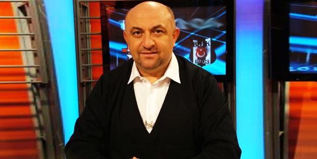 'Beşiktaşlı futbolcu Fenerbahçe'ye gitmek istiyor!'