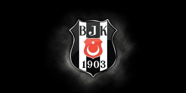 Beşiktaş'ta eksik çok olunca...