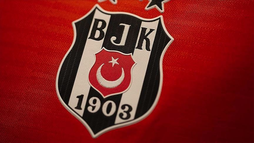 Beşiktaş'tan drone kamera tepkisi