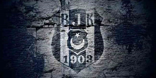 Beşiktaş'tan Galatasaray'a spor camiasını ayağa kaldıran cevap