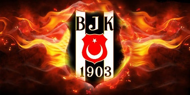 Beşiktaş'tan 'kavga' açıklaması!