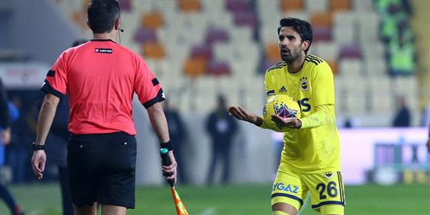 Beşiktaş'tan sürpriz atak! Fenerbahçe'nin yıldızı için harekete geçildi