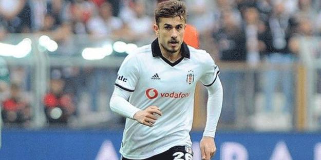 Beşiktaş'tan Trabzonspor'a giden Dorukhan'ın maaşı belli oldu