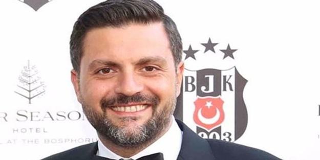 Beşiktaş'tan zehir zemberek açıklama! 'Sabrımız taştı'