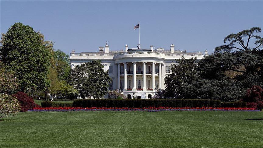 Beyaz Saray, Demokratlar'ın azil soruşturmasına katılmayacak
