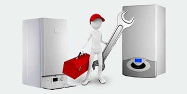 Beylikdüzü kombi servisi! İstanbul Beylikdüzü klima teknik servis