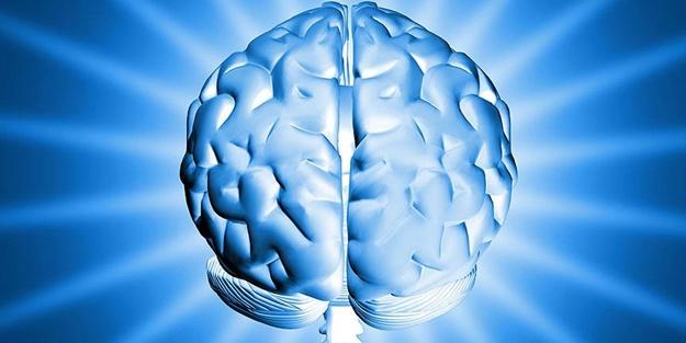 Beyni doğru kullanmanın püf noktaları