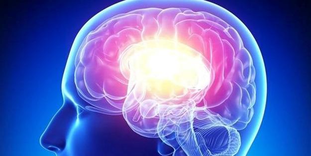 Beyin hakkında bilinmeyen 5 şaşırtıcı gerçek