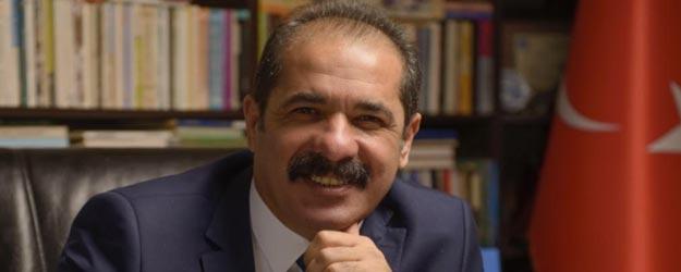 MHP Elazığ belediye başkan adayı Bilal Çoban oldu!