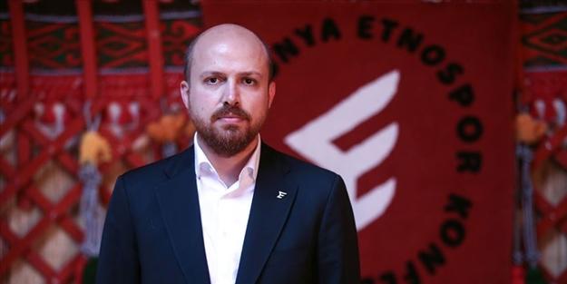 Erdoğan müjdeyi verdi: 2020'de Türkiye'de yapılacak