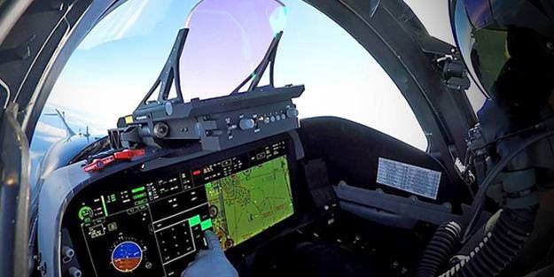 Bilim insanları F-35'in geleceğini masaya yatıran raporu yayımladı! ABD'nin büyük planı