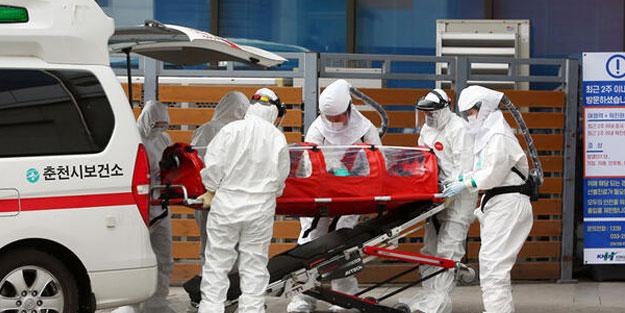 Bilim insanlarından çarpıcı iddia: Koronavirüs 7 yıl önce ortaya çıktı