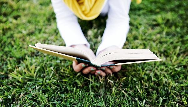 Bilim kurgu kitap okumanın yararları nelerdir?