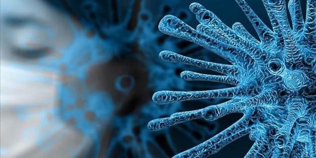 Bilim Kurulu üyesi açıkladı! Maske virüsten ne kadar korur?