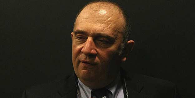 Bilim Kurulu üyesi Ateş Kara'dan Ercüment Ovalı ve aşı açıklaması: Bu ihtimal yüksek