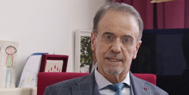 Bilim Kurulu Üyesi Mehmet Ceyhan uyardı: Onu tercih etmekte fayda var