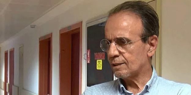 Bilim Kurulu üyesi Mehmet Ceyhan'dan koronavirüs uyarısı: Sonbaharda bunun yapılması lazım