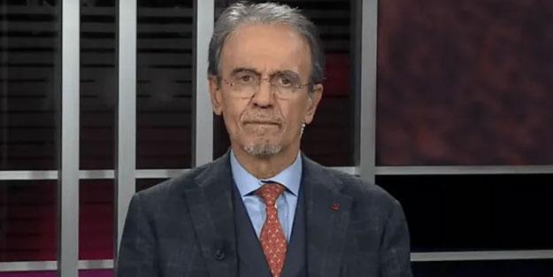 Bilim Kurulu Üyesi Mehmet Ceyhan'dan ligler için gündem olacak uyarı