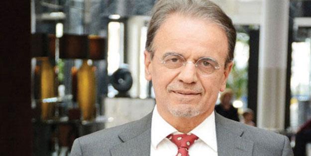 Bilim Kurulu Üyesi Prof. Dr. Mehmet Ceyhan güzel haberi açıkladı: Pik noktası dönemini geçtik