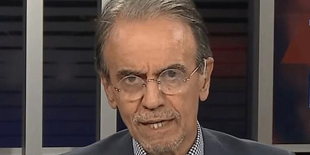 Mehmet Ceyhan'dan koronavirüs açıklaması: Doğru olmadığını gördük