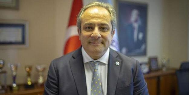 Bilim Kurulu Üyesi Prof. Dr. Necmi İlhan'dan kritik uyarı: Sayılar daha da artabilir