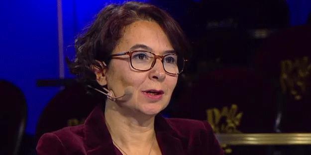 Bilim Kurulu üyesi Yavuz korkuttu: Toplumun yüzde 60'ı yakalanana kadar...