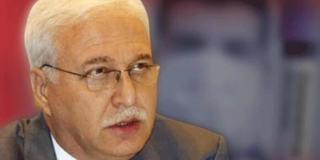 Bilim Kurulu üyesi Prof. Dr. Tevfik Özlü, koronavirüste müjdeyi verdi