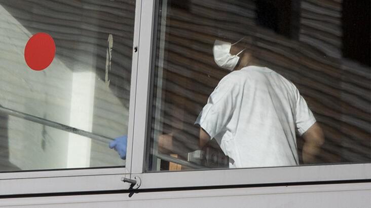 Bilim Kurulu Üyesi Prof. Kara'dan corona virüs uyarısı: Pazara kadar...