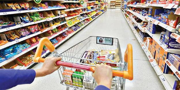 Bilinçli tüketici hakkını arıyor sonuçlar lehte çıkıyor