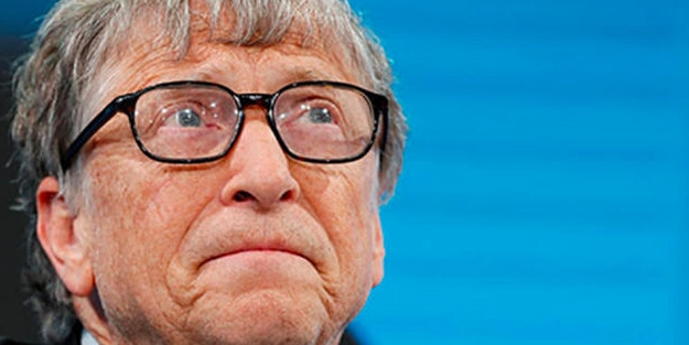 Bill Gates'ten koronavirüs ile ilgili yeni açıklama: Çok az ülke geçer not alabilecek