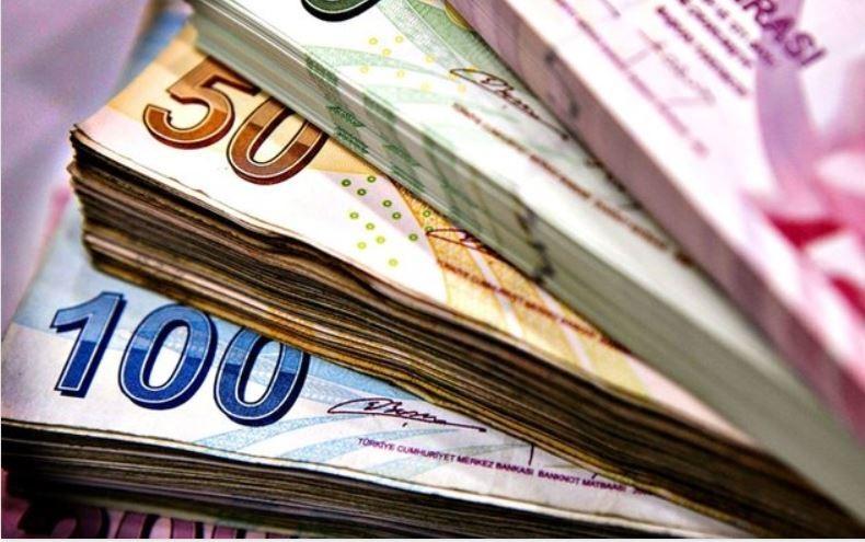 Bin lira yardım parası nasıl alınır? Bin lira yardım parası kime ne zaman verilecek?