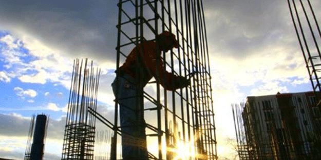 Binlerce işçi bu haberi bekliyordu… Bakan açıkladı: O yapıyı kaldırmak istiyoruz