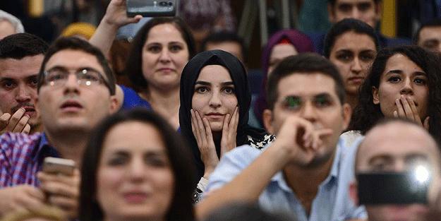 Binlerce kişi bekliyordu Bakanlık az önce duyurdu: Son tarih 5 Nisan!