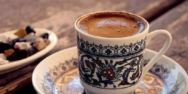 Bir kahvenin 40 yıl hatırı var mı?