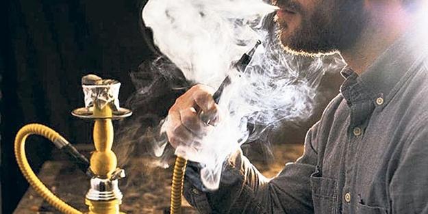 Isıtılan tütüne uzman uyarısı!