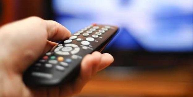 Bir televizyon kanalı daha kapanıyor! 80 isim kovuldu