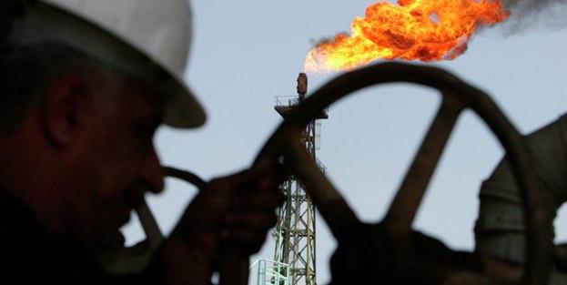 Bir varili 30 milyon dolar! Ekonomi uzmanı Suriye'deki petrolün gizli sahibini açıkladı