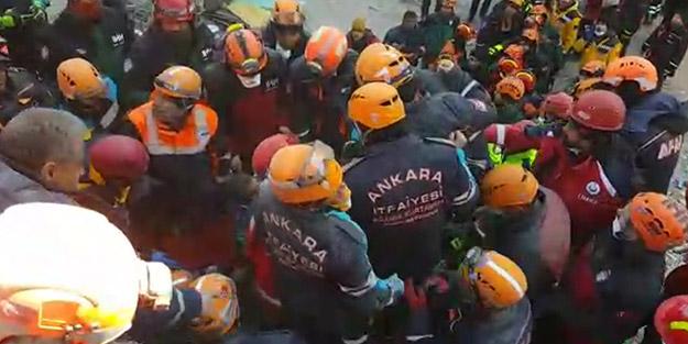 Birçok yerden hissedilen Elazığ depremi, büyük İstanbul depremini tetikler mi? Uzmanlar net konuştu!