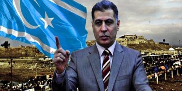 Birleşik Irak'ta Türkmenlerin Geleceği