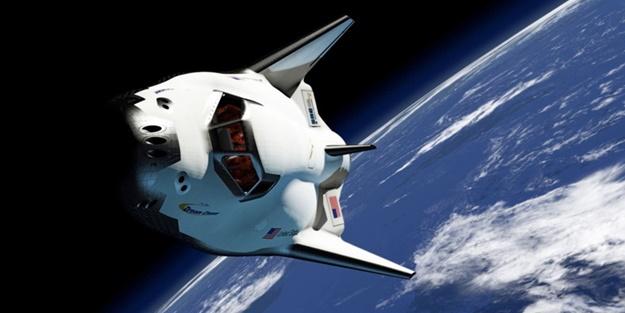 Birleşmiş Milletler uzaya ilk aracını göndermeye hazırlanıyor